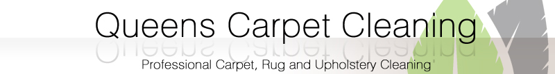 Queens Organic Carpet Cleaning
