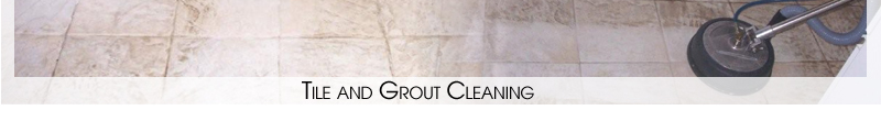 Queens Tile and Grout Cleaning