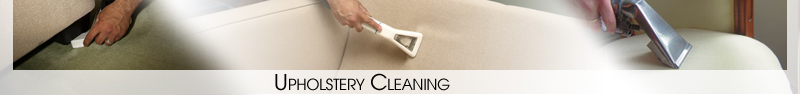 Queens Upholstery Cleaning